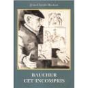 BAUCHER CET INCOMPRIS