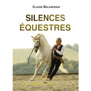 SILENCES EQUESTRES
