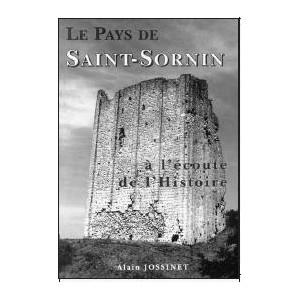 LE PAYS DE SAINT-SORNIN