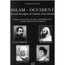 ISLAM-OCCIDENT— 1998