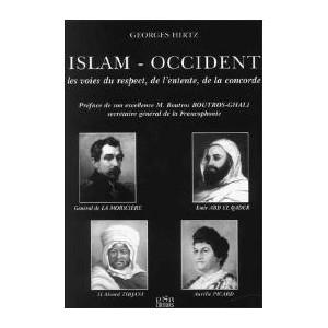 ISLAM-OCCIDENT— 1998
