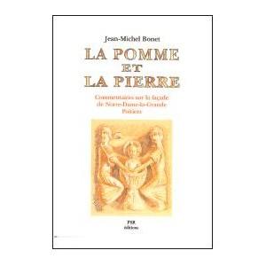 LA POMME ET LA PIERRE — 2000