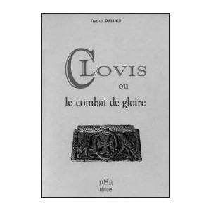 CLOVIS ou le combat de gloire — 1996