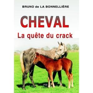 CHEVAL, LA QUÊTE DU CRACK (comment évaluer un cheval)