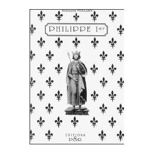 PHILIPPE Ier — 1992