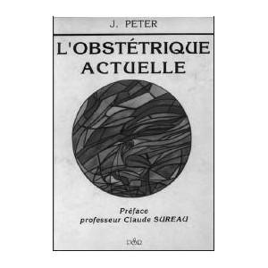 L'OBSTÉTRIQUE ACTUELLE 1991