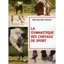 La gymnastique des chevaux athlètes