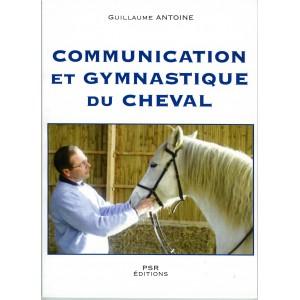 Communication et gymnastique du Cheval
