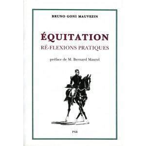 Equitation ré-flexions pratiques